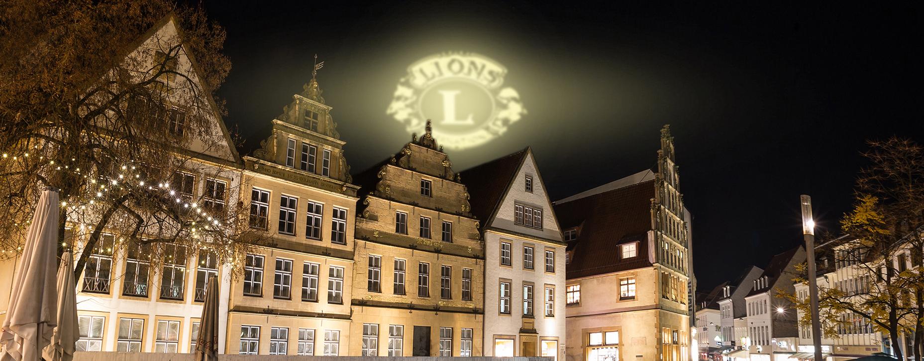 Lions Club Bielefeld